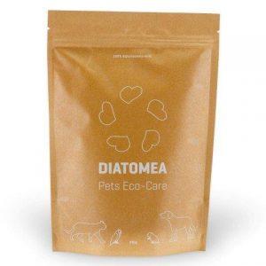Diatomea Pets Eco Care - Diatomejska zemlja za male živali