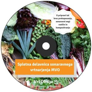 Spletna delavnica sonaravnega vrtnarjenja MVO